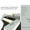 Servicios Integrales De La Construcción
