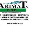 Arimat S.l.