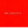 MV Arquitecte