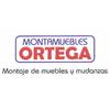 Mudanzas Y Montaje De Muebles Ortega