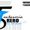 Instalaciones Orero
