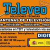 Televeo Antenas