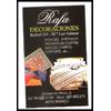 Decoraciones Rafa