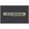 Artic Meridian