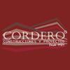 Cordero Y Prieto, S.l.