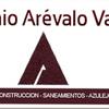 Azulejos Arévalo (Antonio Arévalo Vaquero)