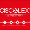 Ciscolex Sc