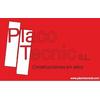 Placotecnic Sl