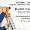 Groma Topógrafos