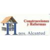 Construcciones Y Reformas Hnos. Alcantud