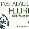 Instalaciones Florido