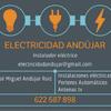 Electricidad Andújar