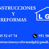 Construcciones Lgd