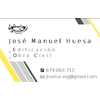 Jhuesa_edificación Y Obra Civil