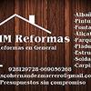 Fhm Reformas