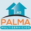 Multiservicios Palma