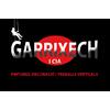 Garrixech Y C.i.a.
