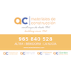 Ac Materiales De Construccion