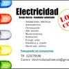 Electricidad Low Cost