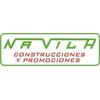 Construcciones Navila