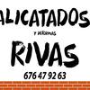 Alicatados Rivas