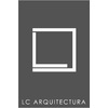 Estudio De Arquitectura, Ingeniería Y Urbanismo-lc  Arquitectura