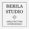 Berila Studio