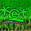 Edwin Garden