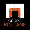 Grupo Kollage
