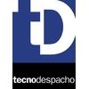 Tecnodespacho