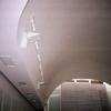 Suministrar Celosía De Chapa En Forma De Arco