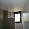 Colocar Aislamiento y Antigoteras en el techo