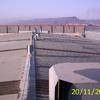 Impermeabilizar techo de nave