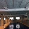 Suministro e instalación de 87m2 de techo continuo