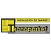 tecnoparquet_270951