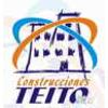 Construcciones Teito