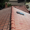 Renovar tejado de caserio