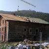 Impermeabilizar el tejado de la casa