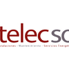 Telecso