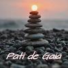 Pati De Gaia