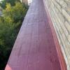 Realizar Pequeñas Reparaciones de Albañilería