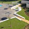 Diseño y Construcción Jardin