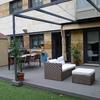 Automatizar las persianas de la terraza
