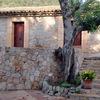 Impermeabilizar Terraza Y Escaleras