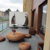 Impermeabilizar terraza en arzúa, a coruña