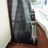 Impermeabilizar terraza y balcón