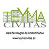 Teyma Civitas Administración De Fincas