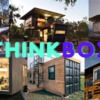 Think Box