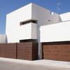 Pintar unifamiliar en porzuna ( ciudad real ) obra nueva segun proyecto de arquitecto superficie a pintar 345 metros