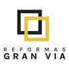 Reformas Gran Via